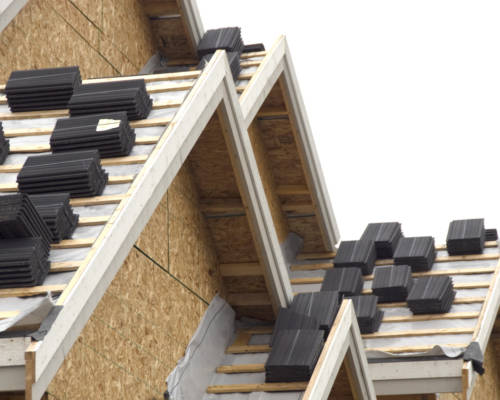 ROOFING-REMODELING